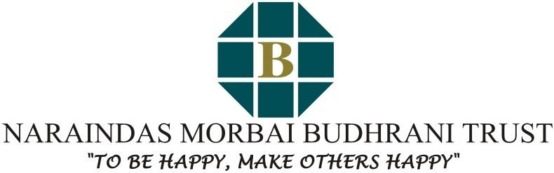 Budhrani Trust